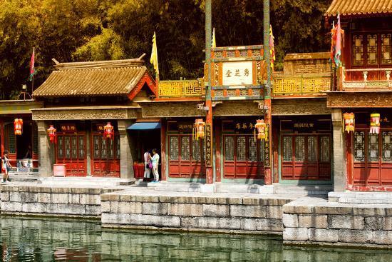 philippe-hugonnard-china-10mkm2-collection-suzhou-summer-palace