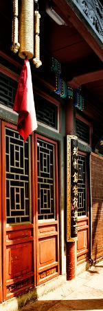 philippe-hugonnard-china-10mkm2-collection-temple-detail