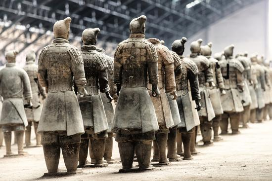philippe-hugonnard-china-10mkm2-collection-terracotta-army
