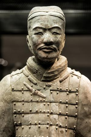 philippe-hugonnard-china-10mkm2-collection-terracotta-warriors