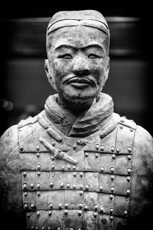 philippe-hugonnard-china-10mkm2-collection-terracotta-warriors