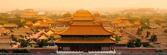 philippe-hugonnard-china-10mkm2-collection-the-forbidden-city-beijing