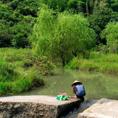 philippe-hugonnard-china-10mkm2-collection-traditional-washing