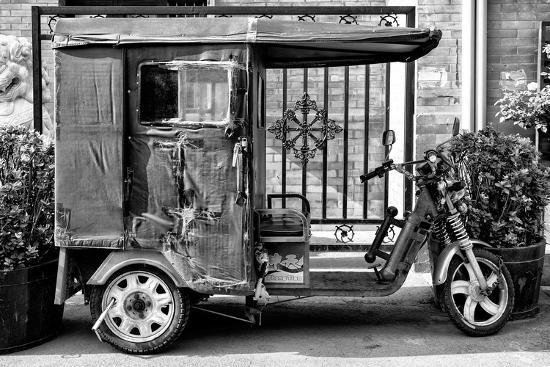 philippe-hugonnard-china-10mkm2-collection-tricycle