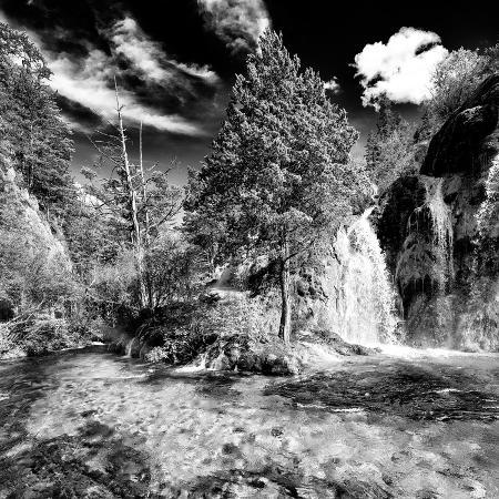 philippe-hugonnard-china-10mkm2-collection-waterfalls-in-the-jiuzhaigou-national-park