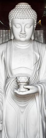 philippe-hugonnard-china-10mkm2-collection-white-buddha