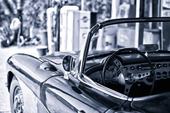 philippe-hugonnard-classic-car-chevrolet