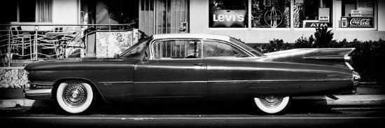 philippe-hugonnard-classic-cars-of-south-beach-miami-florida