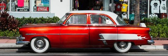 philippe-hugonnard-classic-ford-cars-of-south-beach-miami-florida