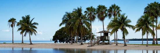 philippe-hugonnard-coastal-beach-landscape-miami-florida