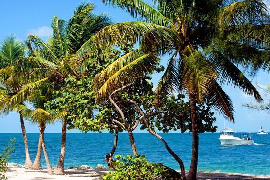 philippe-hugonnard-coastal-landscape-florida