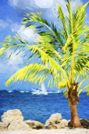 philippe-hugonnard-coastline-summer-i-in-the-style-of-oil-painting