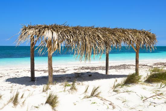 philippe-hugonnard-cuba-fuerte-collection-arbor-beach