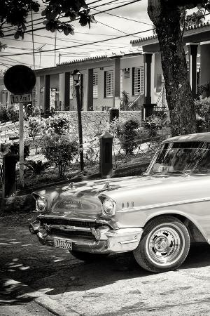 philippe-hugonnard-cuba-fuerte-collection-b-w-american-classic-car-chevrolet-iii