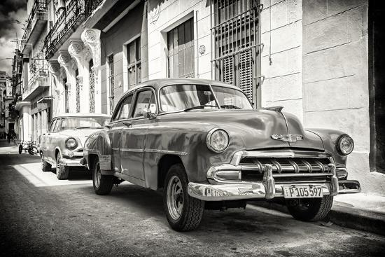 philippe-hugonnard-cuba-fuerte-collection-b-w-vintage-classic-american-cars