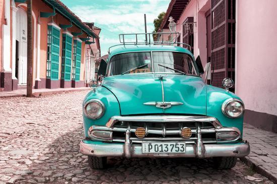 philippe-hugonnard-cuba-fuerte-collection-cuban-classic-car-ii