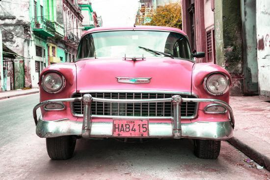 philippe-hugonnard-cuba-fuerte-collection-detail-on-pink-classic-chevrolet