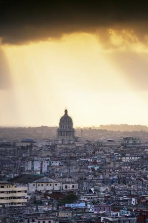 philippe-hugonnard-cuba-fuerte-collection-havana-sunrise-ii
