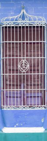 philippe-hugonnard-cuba-fuerte-collection-panoramic-cuban-blue-window