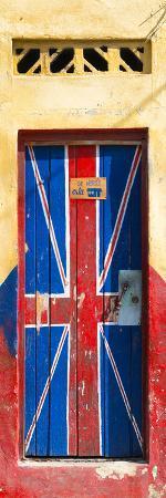 philippe-hugonnard-cuba-fuerte-collection-panoramic-english-door