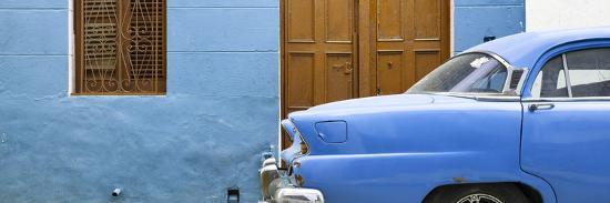 philippe-hugonnard-cuba-fuerte-collection-panoramic-havana-blue-street