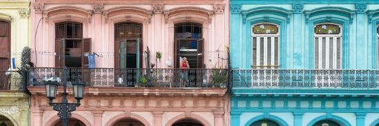 philippe-hugonnard-cuba-fuerte-collection-panoramic-havana-colorful-facades-ii