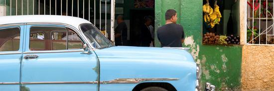philippe-hugonnard-cuba-fuerte-collection-panoramic-street-scene