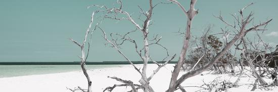 philippe-hugonnard-cuba-fuerte-collection-panoramic-tropical-beach-nature-pastel-turquoise