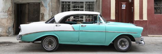philippe-hugonnard-cuba-fuerte-collection-panoramic-turquoise-vintage-american-car