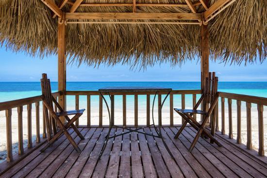 philippe-hugonnard-cuba-fuerte-collection-peaceful-beach