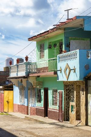 philippe-hugonnard-cuba-fuerte-collection-quiet-colorful-street-ii
