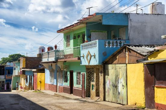 philippe-hugonnard-cuba-fuerte-collection-quiet-colorful-street