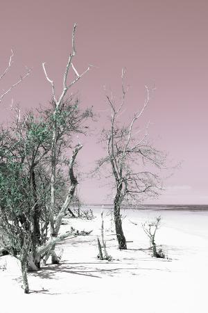 philippe-hugonnard-cuba-fuerte-collection-sandy-beach-pastel-pale-violet-ii