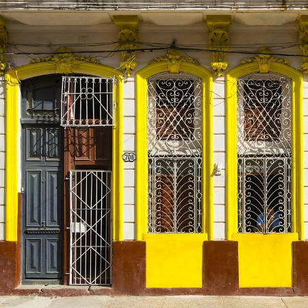 philippe-hugonnard-cuba-fuerte-collection-sq-708-street-yellow-facade