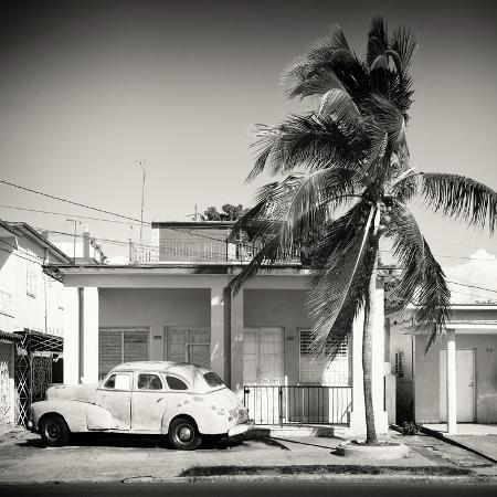 philippe-hugonnard-cuba-fuerte-collection-sq-bw-sunday-afternoon
