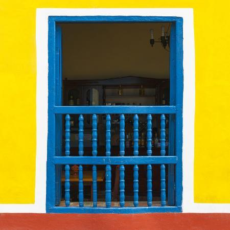 philippe-hugonnard-cuba-fuerte-collection-sq-colorful-window
