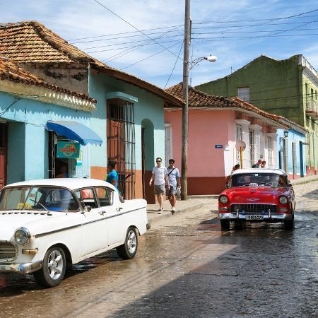 philippe-hugonnard-cuba-fuerte-collection-sq-cuban-street-scene