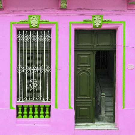 philippe-hugonnard-cuba-fuerte-collection-sq-havana-pink-facade
