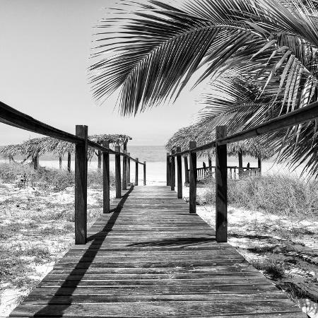 philippe-hugonnard-cuba-fuerte-collection-sq-ii-way-to-the-beach