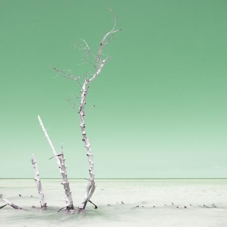 philippe-hugonnard-cuba-fuerte-collection-sq-ocean-nature-pastel-green