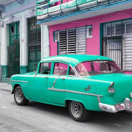 philippe-hugonnard-cuba-fuerte-collection-sq-old-cuban-coral-green-car