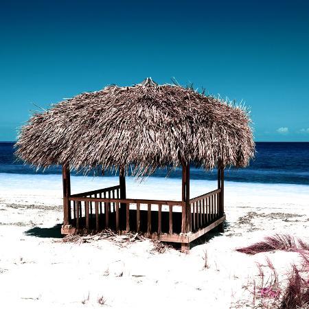 philippe-hugonnard-cuba-fuerte-collection-sq-paradise-beach-ii