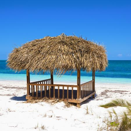 philippe-hugonnard-cuba-fuerte-collection-sq-paradise-beach