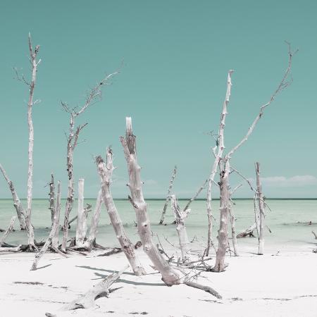 philippe-hugonnard-cuba-fuerte-collection-sq-wild-ocean-pastel-turquoise
