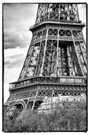 philippe-hugonnard-detail-of-eiffel-tower-paris-france