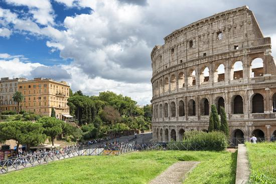 philippe-hugonnard-dolce-vita-rome-collection-colosseum-viii