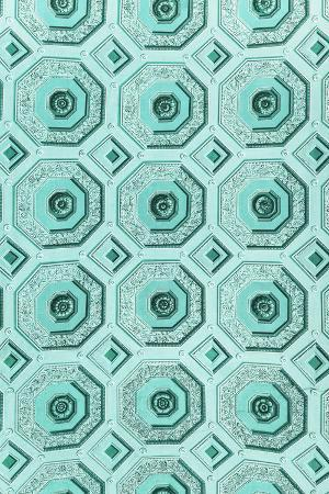 philippe-hugonnard-dolce-vita-rome-collection-vatican-turquoise-mosaic