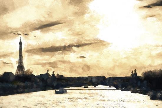 philippe-hugonnard-eiffel-sunset-paris