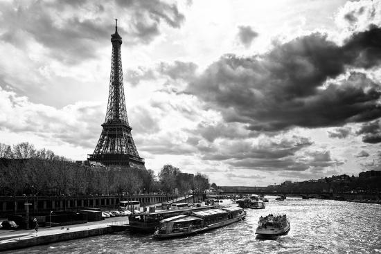 philippe-hugonnard-eiffel-tower-and-the-seine-river-paris-france