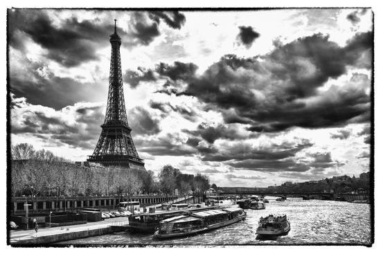 philippe-hugonnard-eiffel-tower-and-the-seine-river-paris-france